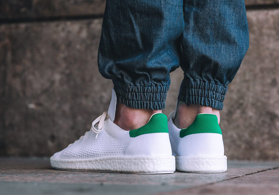 adidas-stan-smith-primeknit-boost-1