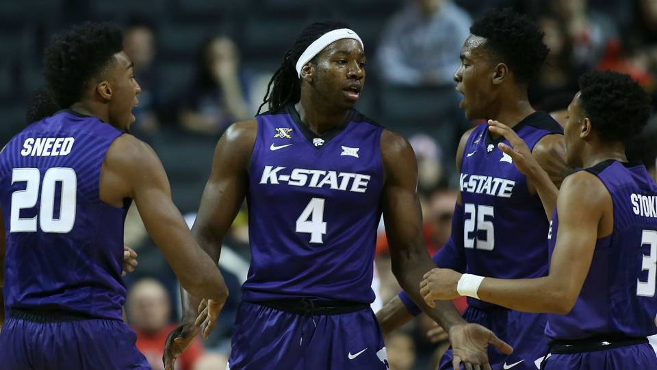 kansas-state-players-2016-17ftr_1fl3fqpko843f1cs9qhkb2y5ui