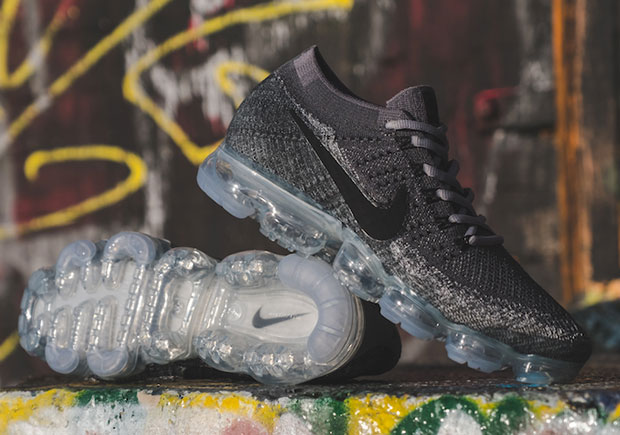 nike-vapormax-release-info-march-2017-01